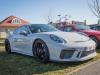Porsche en kofffie-56.jpg