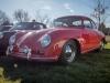 Porsche en kofffie-61.jpg