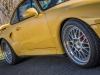 Porsche en kofffie-64.jpg
