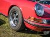 Porsche en kofffie-66.jpg
