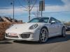 Porsche en kofffie-67.jpg