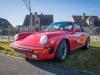 Porsche en kofffie-8.jpg
