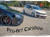 Begin Pro-Art Carshow.jpg