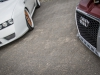 Pro-Art Carshow Deinze 2016-74.jpg