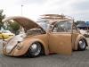 Pro-Art Carshow Deinze 2016-75.jpg