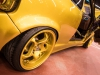 Pro-Art Carshow Deinze 2016-84.jpg
