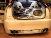 Pro-Art Carshow Deinze 2016-97.jpg