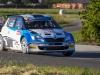 rally-ieper-71