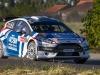 rally-ieper-77