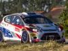rally-ieper-78
