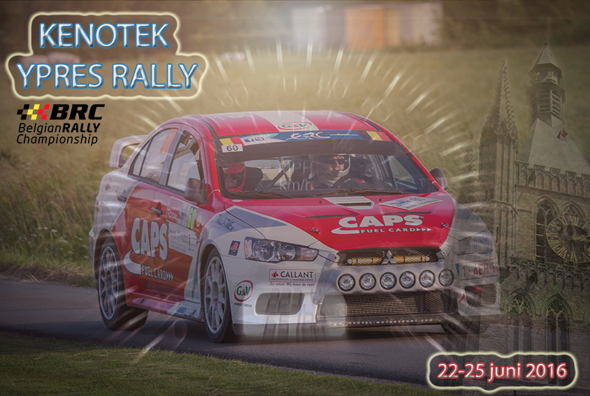 Begin Kenotek Rally Ieper 2016.jpg