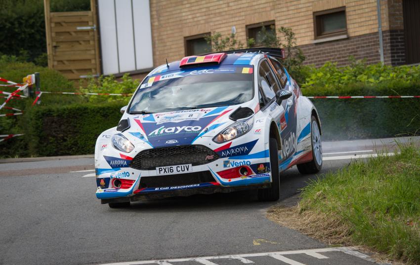 Rally Ieper 2016-100.jpg