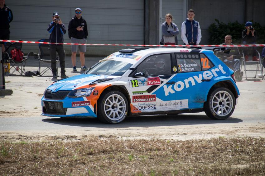 Rally Ieper 2016-109.jpg