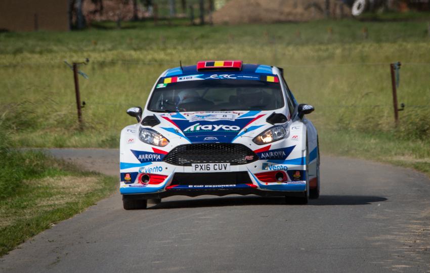 Rally Ieper 2016-11.jpg