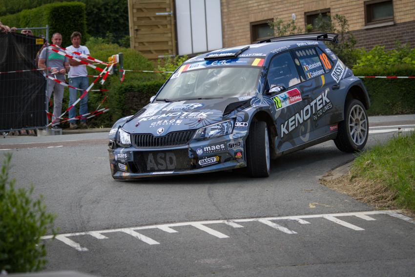 Rally Ieper 2016-111.jpg