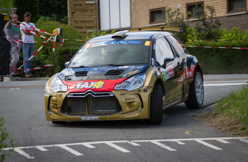 Rally Ieper 2016-113.jpg