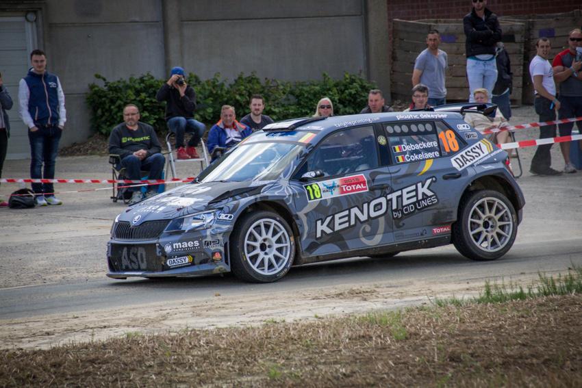 Rally Ieper 2016-118.jpg