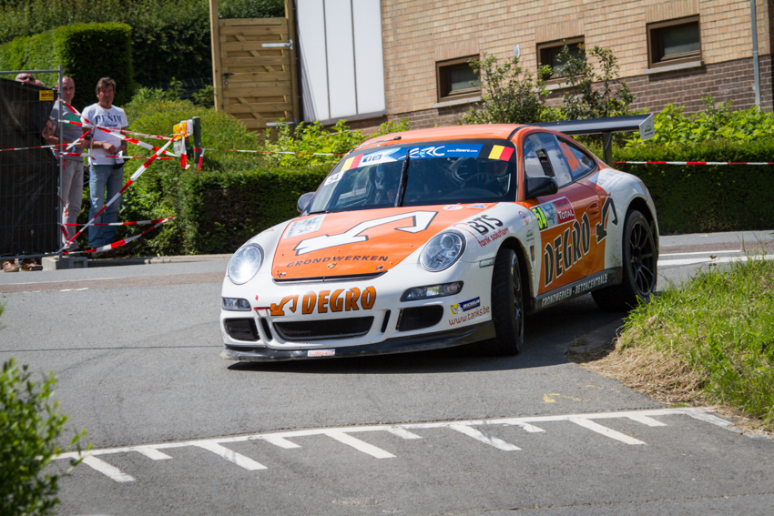 Rally Ieper 2016-125.jpg
