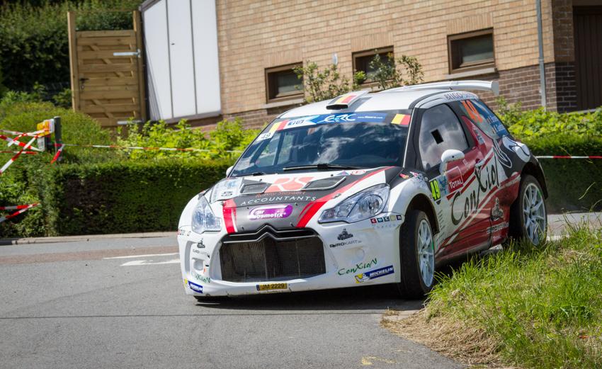 Rally Ieper 2016-126.jpg