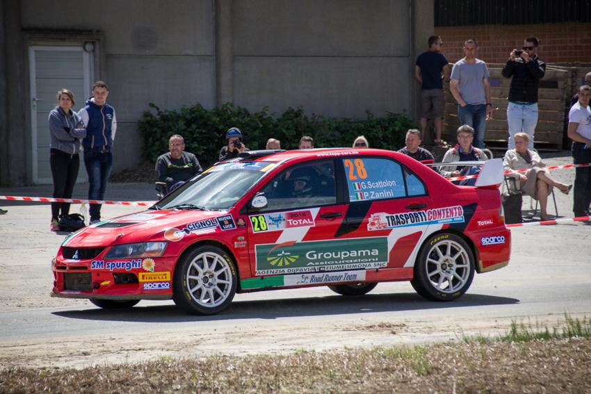 Rally Ieper 2016-127.jpg