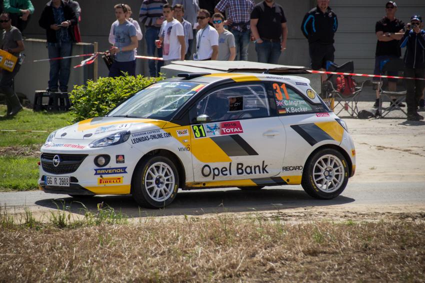Rally Ieper 2016-129.jpg