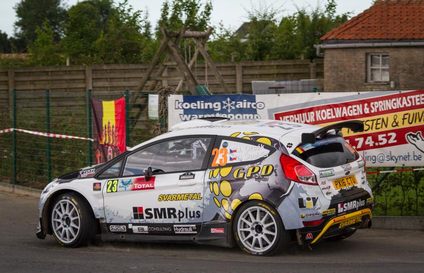 Rally Ieper 2016-135.jpg