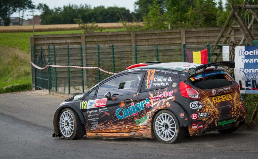 Rally Ieper 2016-137.jpg