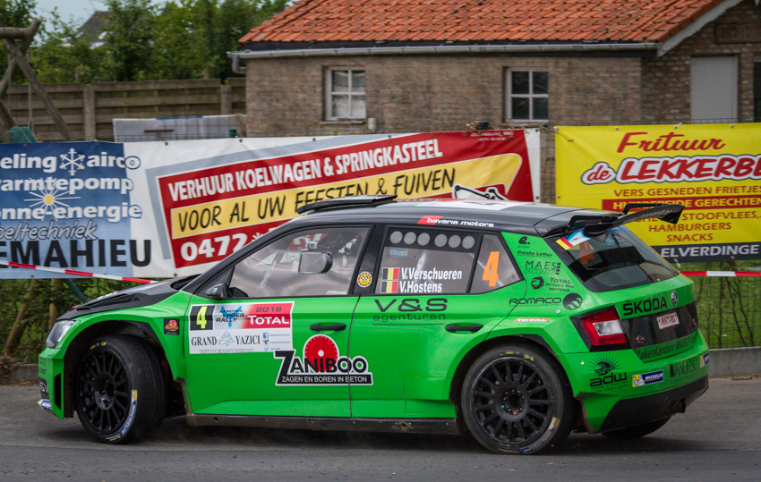 Rally Ieper 2016-139.jpg