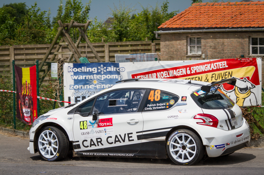 Rally Ieper 2016-147.jpg