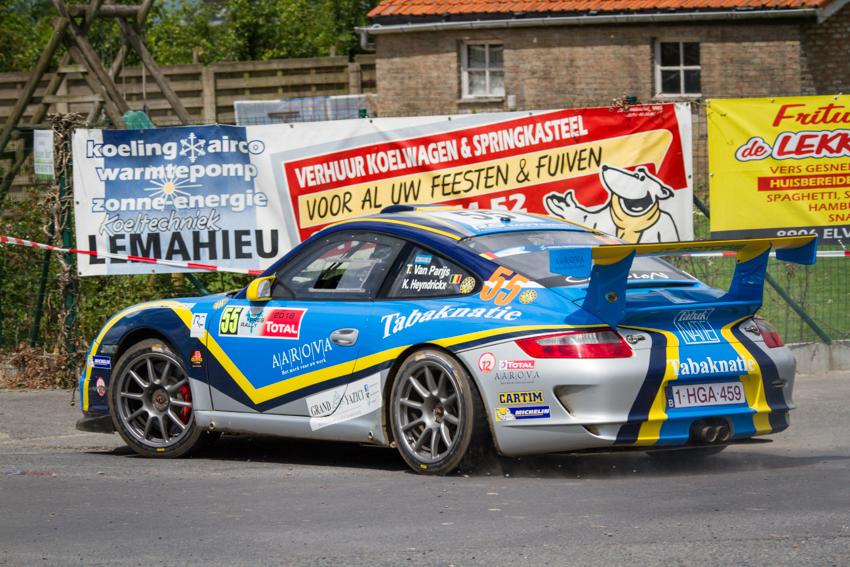 Rally Ieper 2016-148.jpg