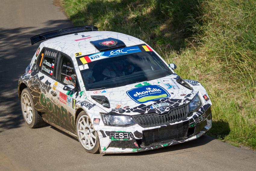 Rally Ieper 2016-156.jpg