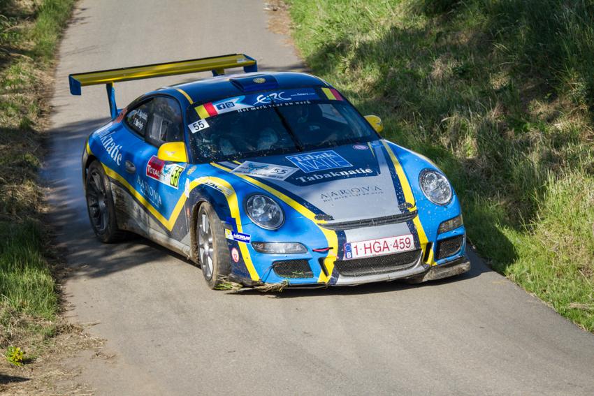 Rally Ieper 2016-165.jpg