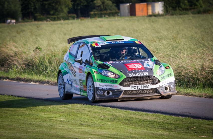 Rally Ieper 2016-167.jpg