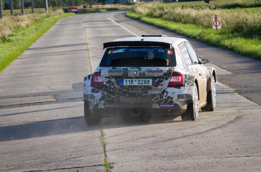 Rally Ieper 2016-169.jpg
