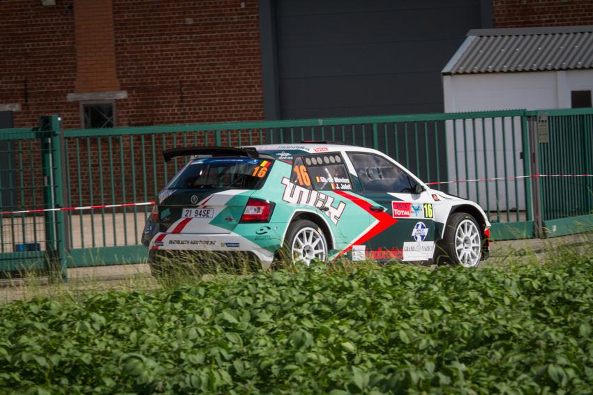 Rally Ieper 2016-17.jpg
