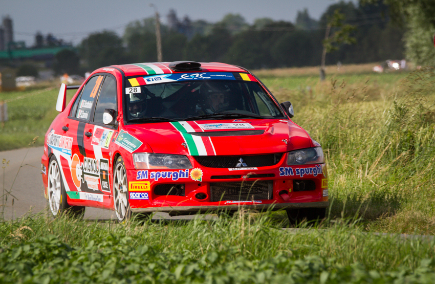 Rally Ieper 2016-23.jpg