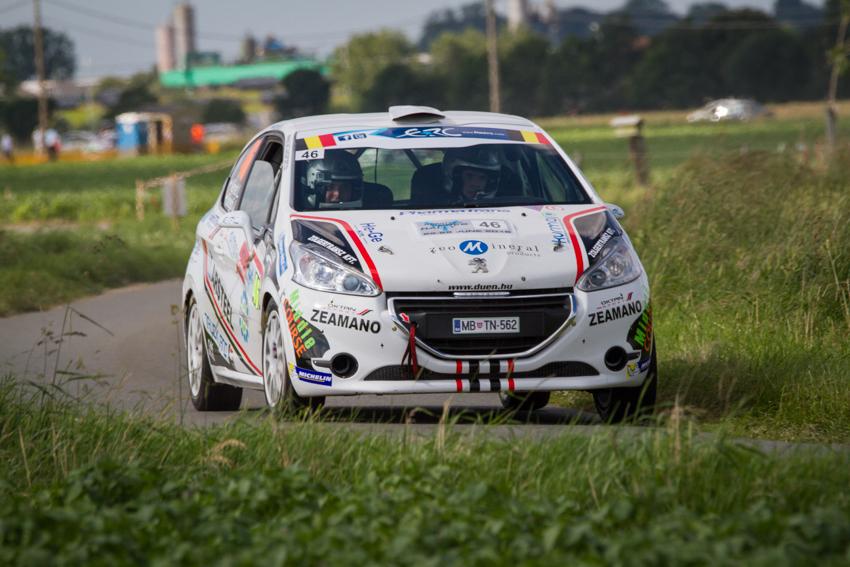 Rally Ieper 2016-27.jpg