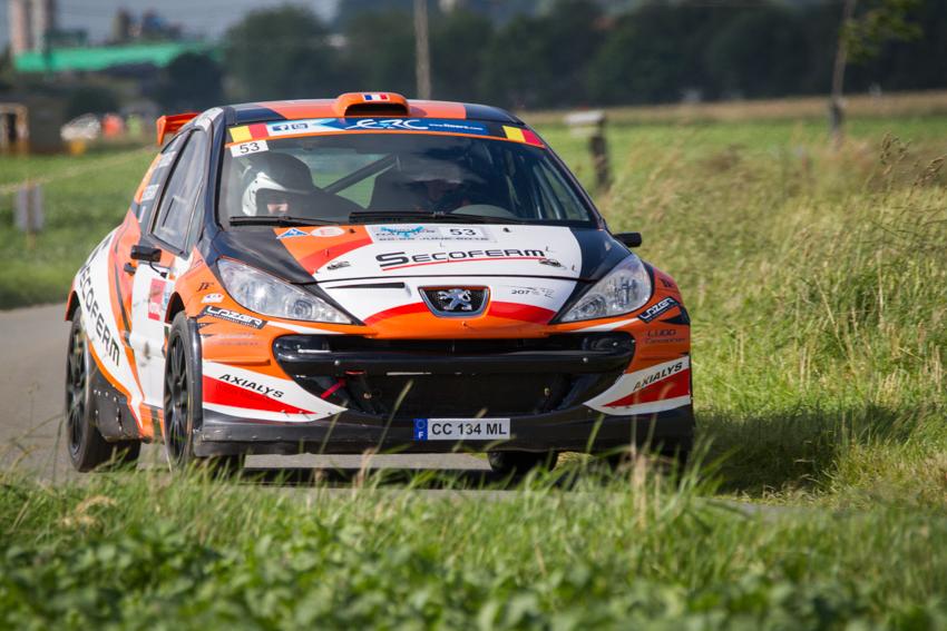 Rally Ieper 2016-31.jpg