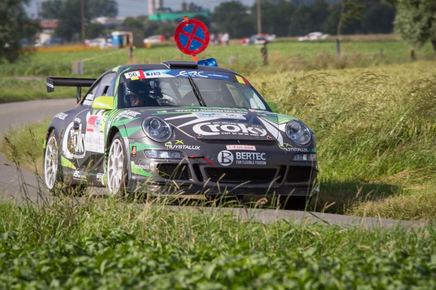 Rally Ieper 2016-34.jpg