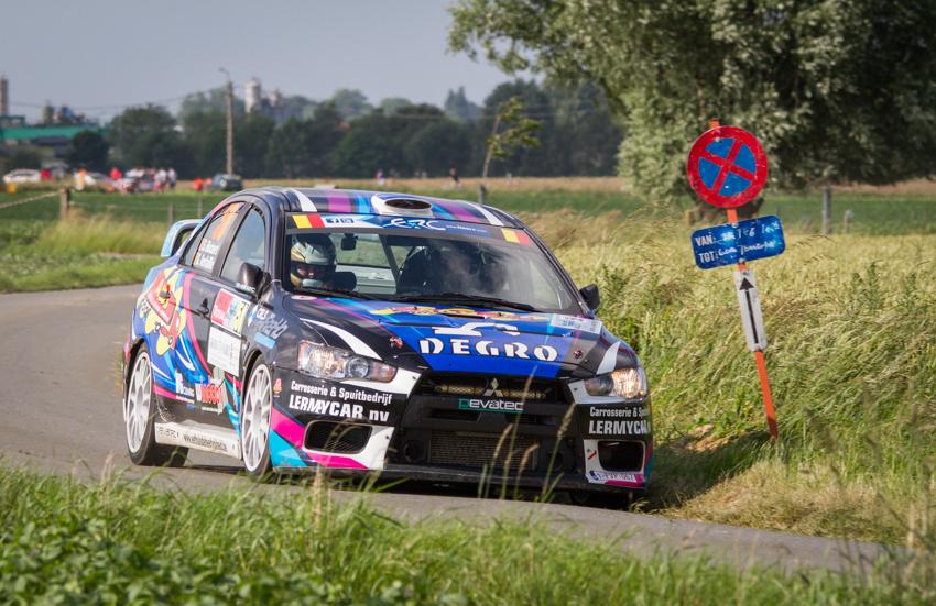 Rally Ieper 2016-36.jpg