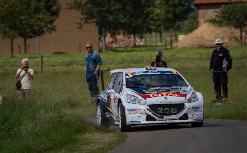 Rally Ieper 2016-4.jpg