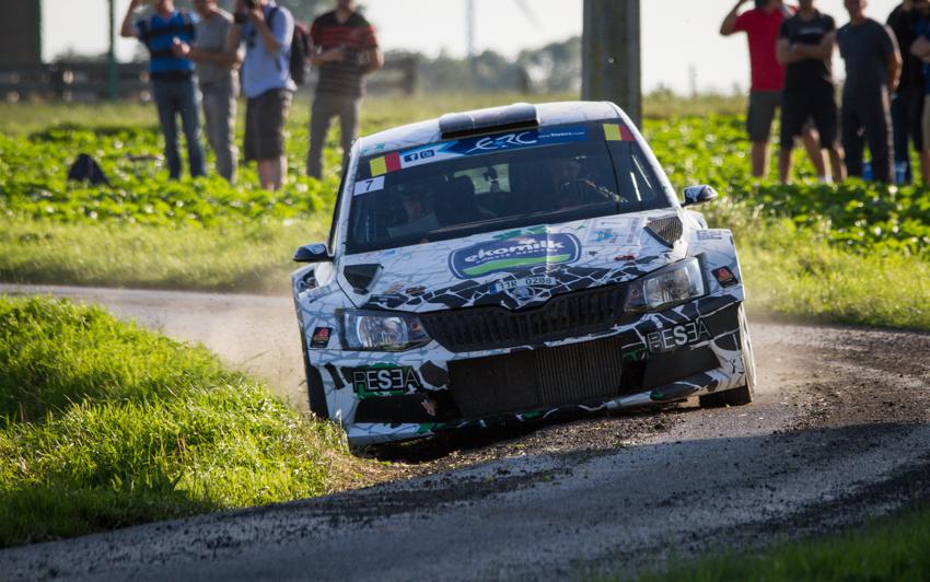 Rally Ieper 2016-41.jpg