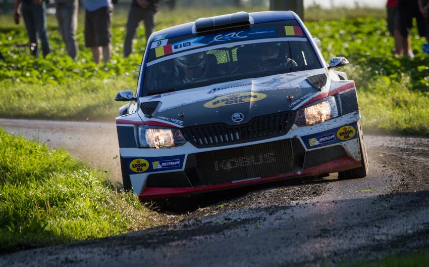 Rally Ieper 2016-42.jpg