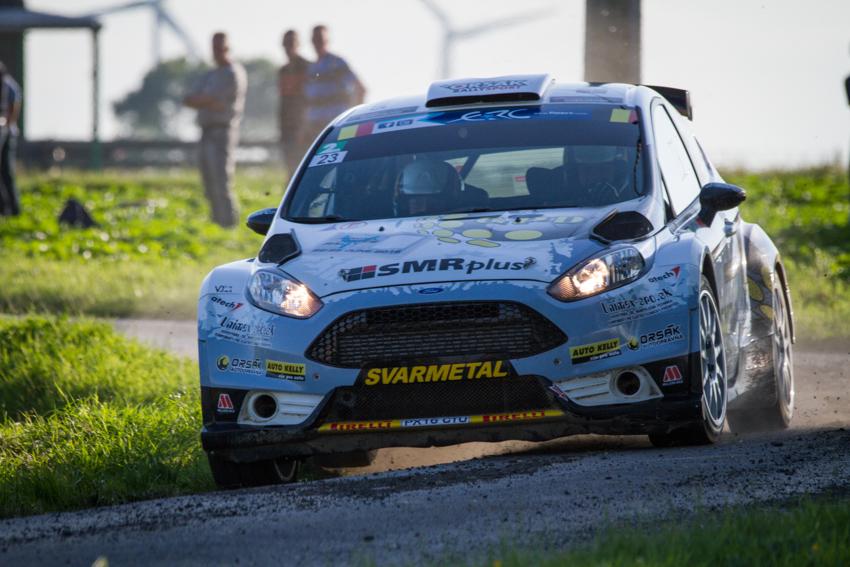 Rally Ieper 2016-51.jpg