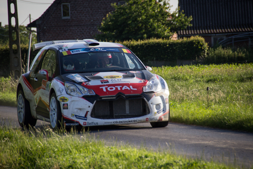 Rally Ieper 2016-52.jpg