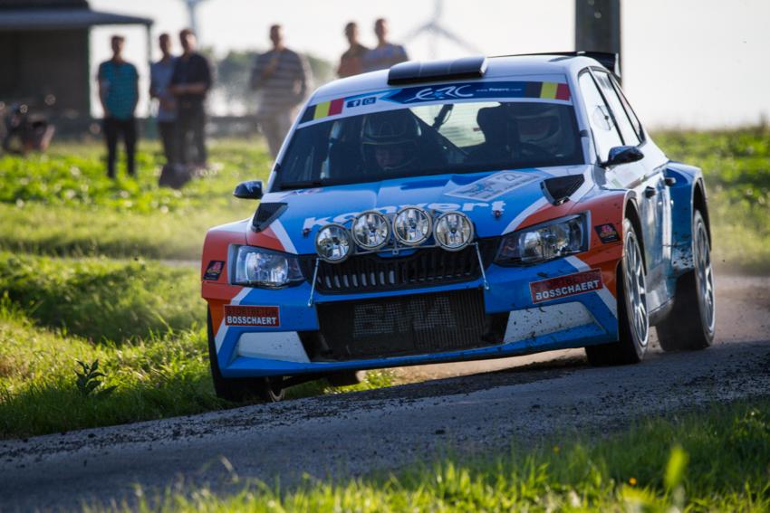 Rally Ieper 2016-63.jpg