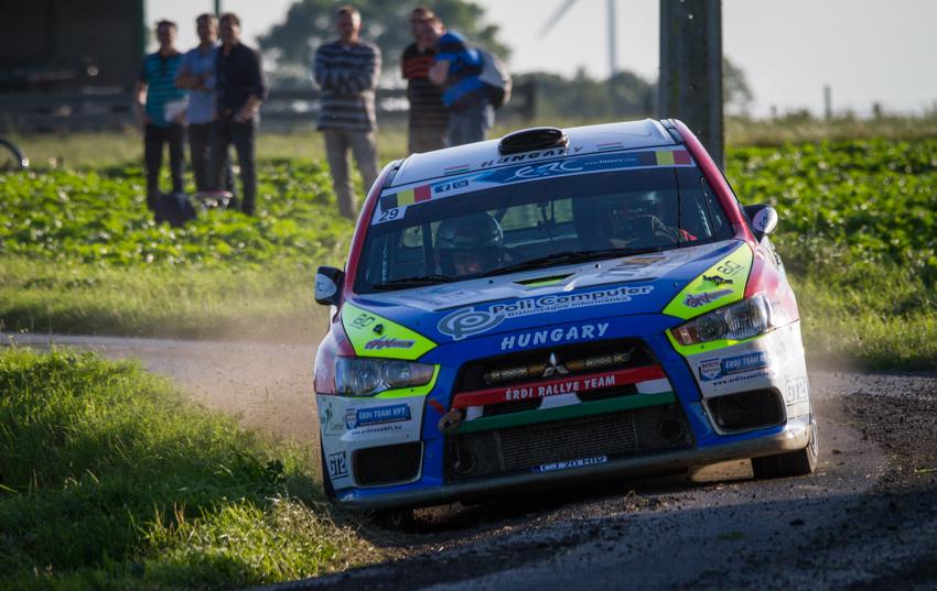 Rally Ieper 2016-67.jpg