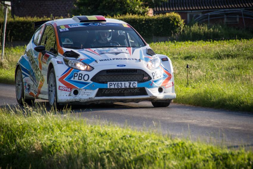 Rally Ieper 2016-69.jpg