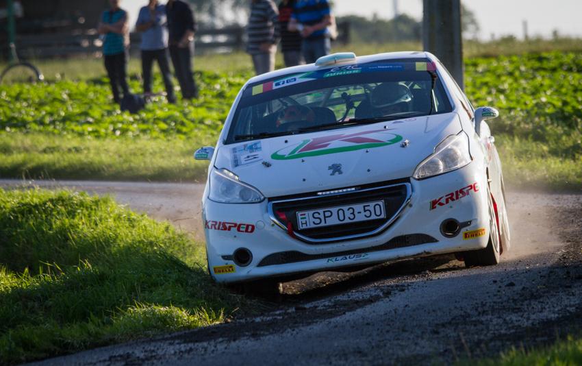 Rally Ieper 2016-70.jpg