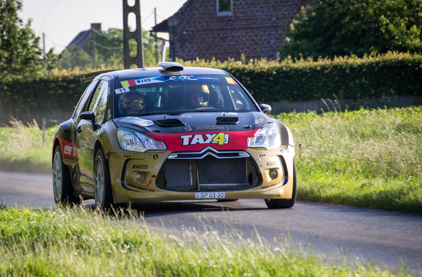 Rally Ieper 2016-71.jpg